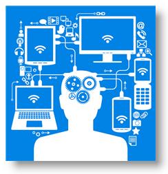 social-learning-tech