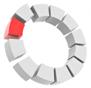 TimeBlock_resize