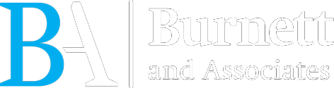 Business Formation & Education Burnett & Associates
