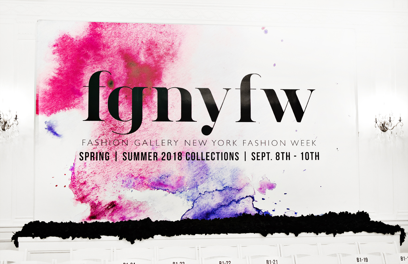 NYFW 2017 - Photo Copyright Allison Beth Cooling width=
