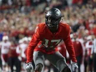Jerome Baker - 2018 NFL Draft
