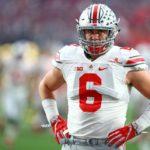 Sam Hubbard - 2018 NFL Draft