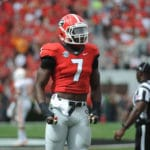 2018 NFL Mock Draft: Lorenzo Carter