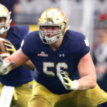 2018 NFL Prospects - Offensive Guards