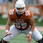 2018 NFL Prospects - Offensive Tackles