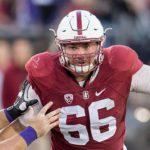 Harrison Phillips - NFL Draft Profile