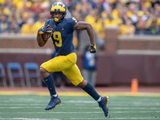 Donovan Peoples-Jones NFL