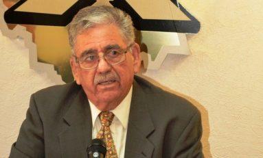 Continúa denuncia por desvio de 3 mdp a docentes jubilados: SEECH