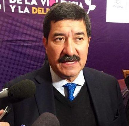 El T-MEC generará mayor certidumbre a la economía para Chihuahua: Corral