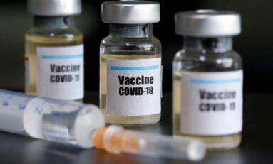 Farmacéutica alemana prueba en humanos vacuna contra Covid-19