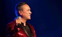 Fallece el cantante Yoshio, víctima de covid-19