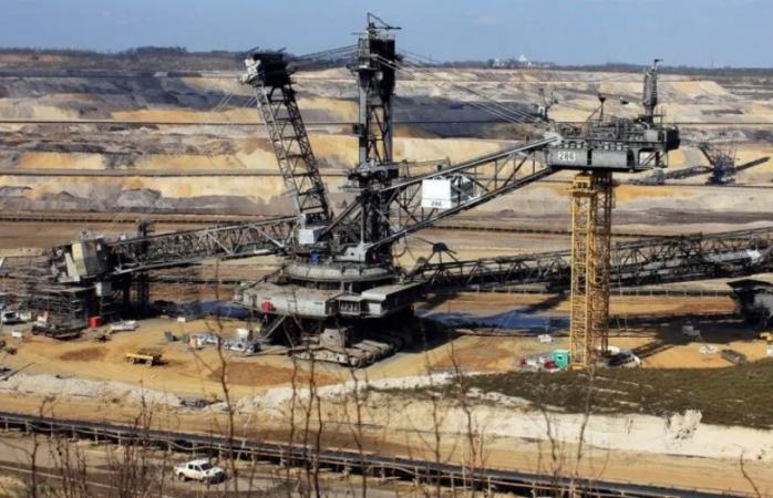 Reapertura en ramo minero, metalúrgico y siderúrgico, a partir del lunes, será gradual