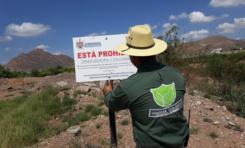 Llama Municipio a la conciencia ciudadana en el Día Mundial del Medio Ambiente