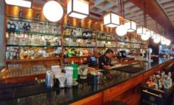 Revisan mecánica de reapertura de bares y restaurantes en Juárez