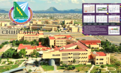 Publica UACH calendario escolar; regreso a clases el 24 de agosto