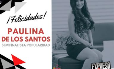 Anuncia Gobierno Municipal semifinalistas del concurso Expresa tu talento CUU