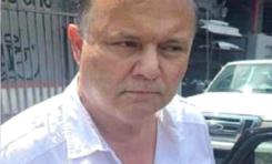 Confirman detención de exgobernador César Duarte en Estados Unidos