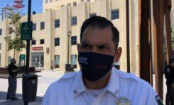 Con estrategias coordinadas se busca disminuir los homicidios; 4 células detenidas: Loya