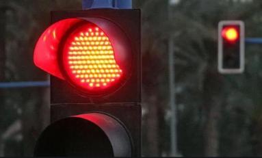 Tenemos el riesgo de volver al semáforo rojo, naranja no es olvidar las medidas preventivas: Salud