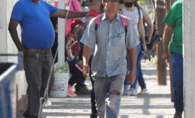 Riesgo de saturar hospitales en Delicias por movilidad y aumento desmedido de casos de coronavirus