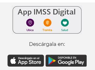 IMSS Digital facilita trámites a los derechohabientes y patrones