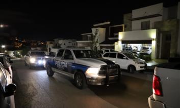 Disuadieron células COVID 72 fiestas escandalosas en noche de celebraciones patrias