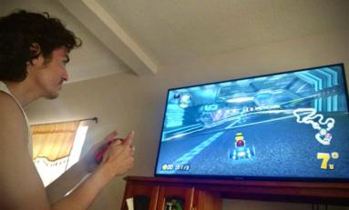 Inicia Gobierno Municipal torneo Generación Gamers para jóvenes