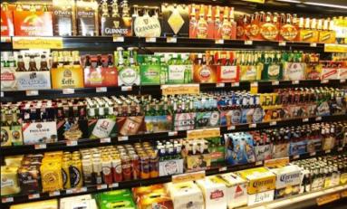 Regresa venta de bebidas alcohólicas a su horario habitual