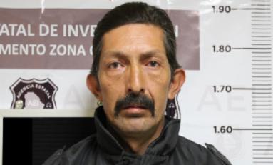 Dictan sentencia de 33 años de cárcel contra agresor sexual
