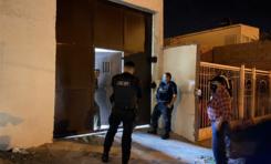 Células COVID del Municipio atendieron 18 fiestas escandalosas e inspeccionaron 23 bares este fin de semana