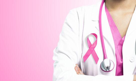 Cáncer de mama: síntomas, cómo detectarlo y medidas de prevención