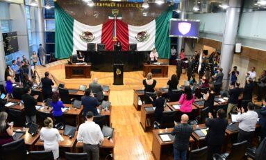 Insta Congreso de Chihuahua a Presidente de la República a no desaparecer el SIPINNA