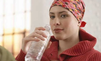 IMSS reitera su compromiso de continuar lucha contra cáncer de mama en Chihuahua