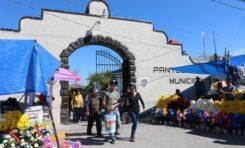Por regreso a semáforo naranja cancela Gobierno Municipal Feria del Hueso