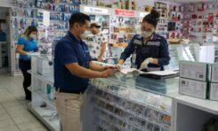 Vigila STPS cumplimiento de Acuerdo 102; verifica 1,968 centros laborales