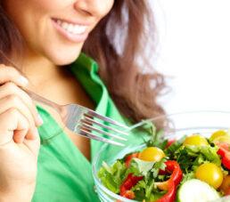 Exhorta IMSS a mujeres a adoptar estilo de vida saludable para prevenir cáncer