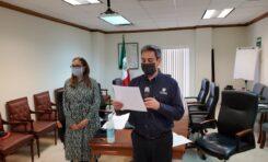 Instala la Fiscalía General del Estado la Unidad de Igualdad de Género