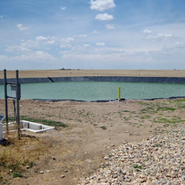 Wastewater-Lagoon-2-655-new