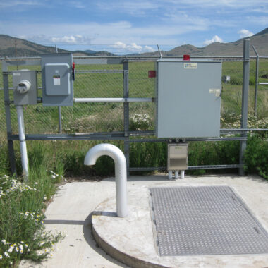 Wastewater-Lift-Station-1-699-new