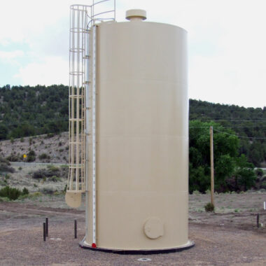 Water-Storage-9-623-new