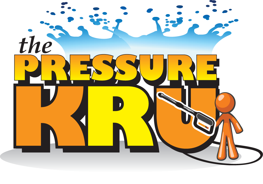 The Pressure Kru, Inc.