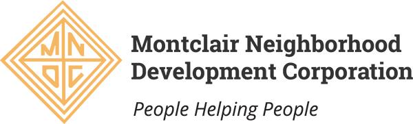 Montclair Neighborhood Development Corporation