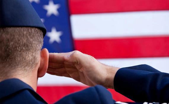 Veterans_570x350