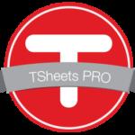 TsheetsPRO-badge