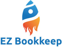 EZ Bookkeep