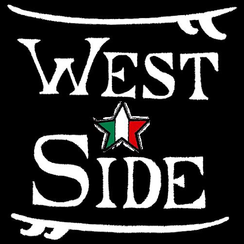 West Side Surf School