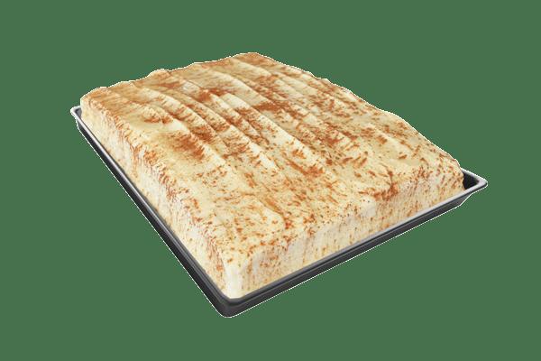 Winchell's Shop Latiya Cake