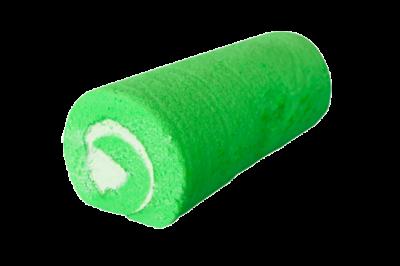 Winchell's Shop Pandan Roll Cake