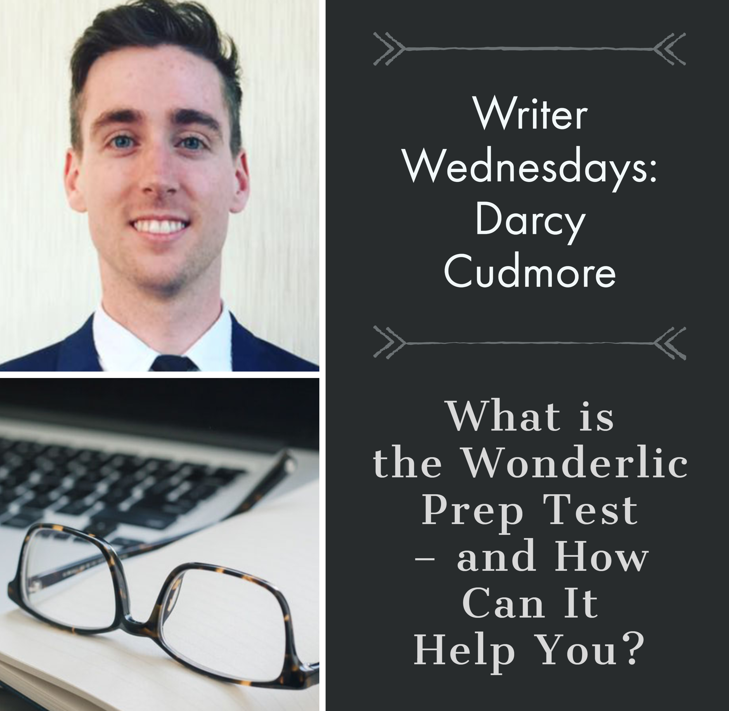 What is the Wonderlic Prep Test – and How Can It Help You?