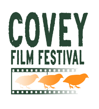 Covey Film Festival